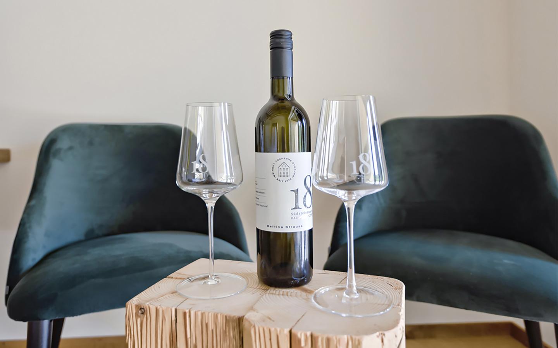 Weinschmiede18_Wohnen_10